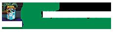 Logo Provincia di Brescia e Centro Innovazione e Tecnologie